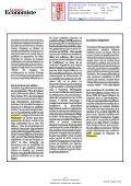 aux enchères - Truffle Capital - Page 4