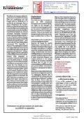 aux enchères - Truffle Capital - Page 5