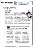 unepréoccupation - Truffle Capital - Page 2