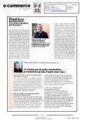 unepréoccupation - Truffle Capital - Page 4
