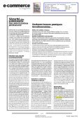 unepréoccupation - Truffle Capital - Page 5