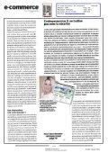 unepréoccupation - Truffle Capital - Page 6