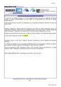 Auplata : annonce 20,6 ME de chiffre d'affaires annuel 2 - Truffle - Page 2