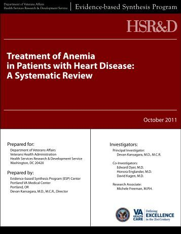 treatment and quality of life of heart failure patients Keywords: chronic cardiac failure • quality of life • mechanical circulatory support • transplantation improving quality of life (qol) is nowadays the most important goal in the treatment of patients with chronic disease: the shape study, performed in 10 european countries, has shown that 67% of the normal population prefer.