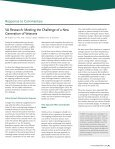 New Veterans and New Challenges - HSR&D - Page 3