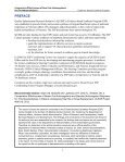 Comparative Effectiveness of New Oral Anticoagulants for ... - Page 2