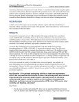 Comparative Effectiveness of New Oral Anticoagulants for ... - Page 7