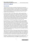 Comparative Effectiveness of Warfarin and Newer Oral ... - Page 6