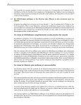 LA POLITIQUE DE LA LECTURE ET DU LIVRE Â« LE TEMPS DE ... - Page 2