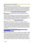 23 avril 2009 - Fonds québécois de la recherche sur la nature et les ... - Page 3