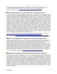 23 avril 2009 - Fonds québécois de la recherche sur la nature et les ... - Page 4