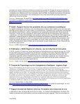 23 avril 2009 - Fonds québécois de la recherche sur la nature et les ... - Page 7