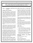action concertée - Fonds québécois de la recherche sur la nature et ... - Page 3