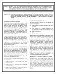 action concertée - Fonds québécois de la recherche sur la nature et ... - Page 5
