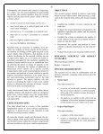 action concertée - Fonds québécois de la recherche sur la nature et ... - Page 6