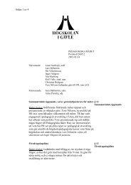 Sidan 1 av 4 Rådets beslut: Ordförande förklarade mötet öppnat och ...