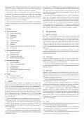 Rättigheter och skyldigheter för dig som student - Högskolan i Gävle - Page 2