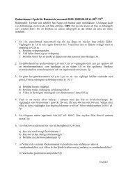 Omtentamen i fysik för Bastermin moment 0050, 2002-06-08 kl ...