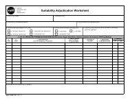 Print File - NASA