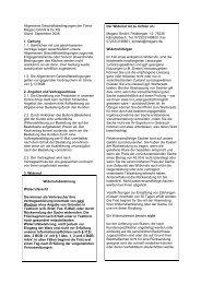 AGB als PDF herunterladen