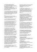 AGB als PDF herunterladen - Page 2
