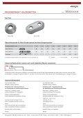 Ausschreibungstexte ohne Bruttopreise (druckt 5 Seiten) - Designo ... - Page 4