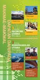 TINJAUAN ISKANDAR MALAYSIA - Page 7
