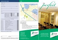 Course Catalogue - Lafarge in South Africa
