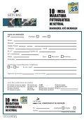 Meia Maratona Fotográfica - Câmara Municipal de Setúbal - Page 3