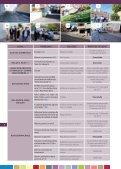 ANUNCIADA - Câmara Municipal de Setúbal - Page 4