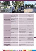 ANUNCIADA - Câmara Municipal de Setúbal - Page 5