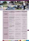 ANUNCIADA - Câmara Municipal de Setúbal - Page 7