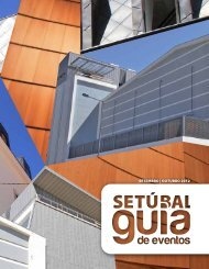 Set/Out - Câmara Municipal de Setúbal