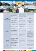 Caderno da freguesia do Sado (setembro 2011) - Câmara Municipal ... - Page 3