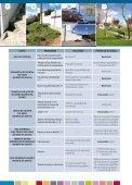 Caderno da freguesia do Sado (setembro 2011) - Câmara Municipal ... - Page 4