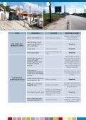 Caderno da freguesia do Sado (setembro 2011) - Câmara Municipal ... - Page 5