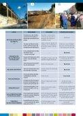 Caderno da freguesia do Sado (setembro 2011) - Câmara Municipal ... - Page 6