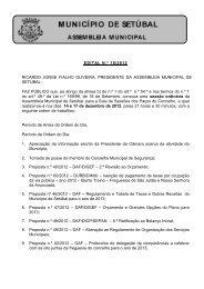 EDITAL N.º 18/2012 RICARDO JORGE FIALHO OLIVEIRA ...