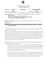 divisão de licenciamento de obras particulares - Câmara Municipal ...