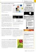 Februar - Seite 5