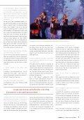 Februar - Seite 7