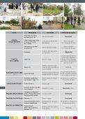 SANTA MARIA DA GRAÇA - Câmara Municipal de Setúbal - Page 4
