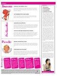 MEU QUERIDO COMPUTADOR... - Mundo Universitário - Page 2