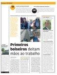 MEU QUERIDO COMPUTADOR... - Mundo Universitário - Page 4