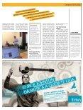 MEU QUERIDO COMPUTADOR... - Mundo Universitário - Page 5
