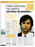MEU QUERIDO COMPUTADOR... - Mundo Universitário - Page 6