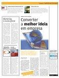MEU QUERIDO COMPUTADOR... - Mundo Universitário - Page 7