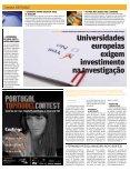 PUBLICIDADE - Mundo Universitário - Page 6