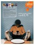 PUBLICIDADE - Mundo Universitário - Page 7