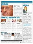 piratas a bordo - Mundo Universitário - Page 2
